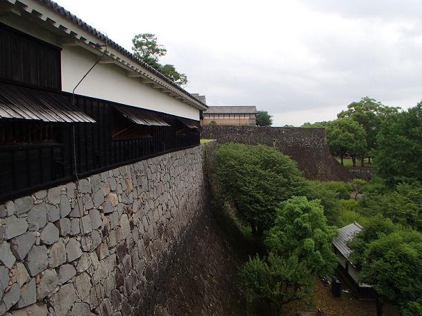 熊本城 (35)