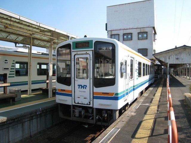 1天浜線 (1)