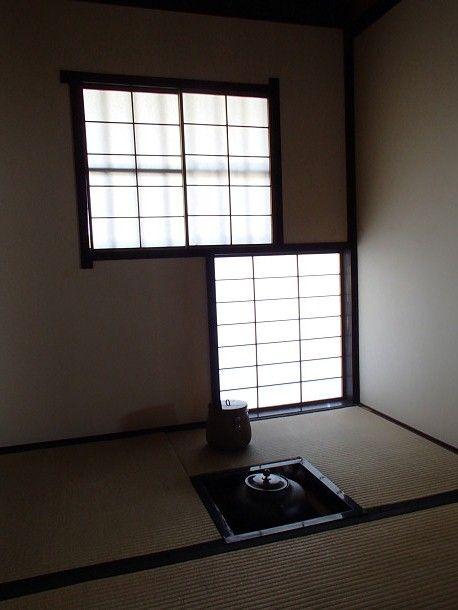 2お茶の博物館 (40)