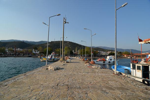 25漁港 (7)