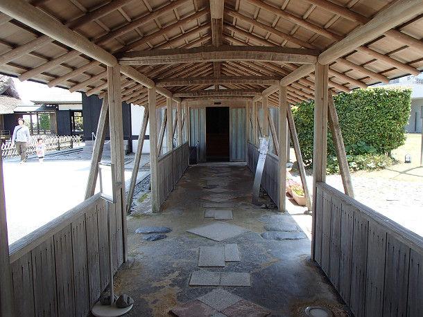 2お茶の博物館 (15)
