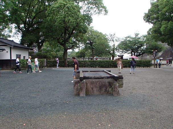 熊本城 (37)