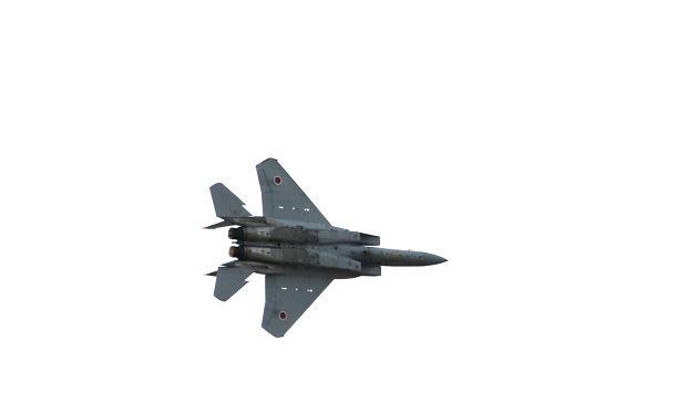2 F15 (5)