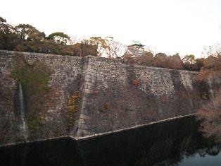 2010年冬 京都・大阪 223