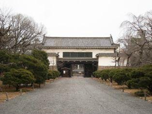 2011年1月 京都 185