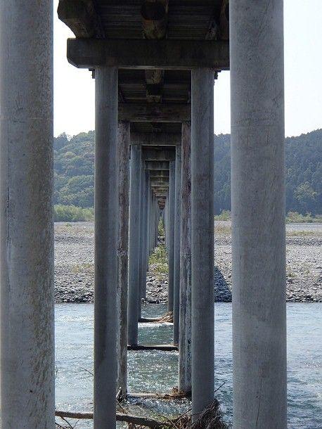 1蓬莱橋 (29)