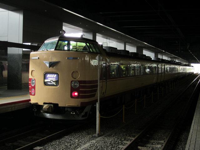 京都駅 (7)s