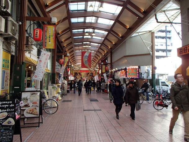 2 大須商店街 (9)