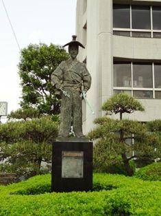 2011年 川越・鉢型城 556