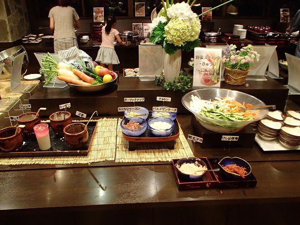 7夕食 (8)s