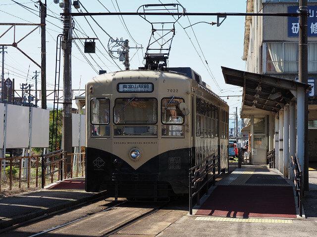 216 富山軌道線本線 (1)s