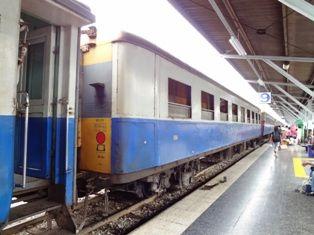 DSC04910