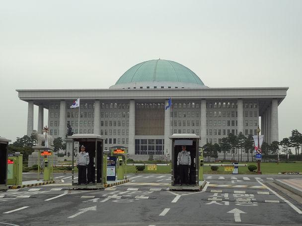 10漢江&国会 (8)
