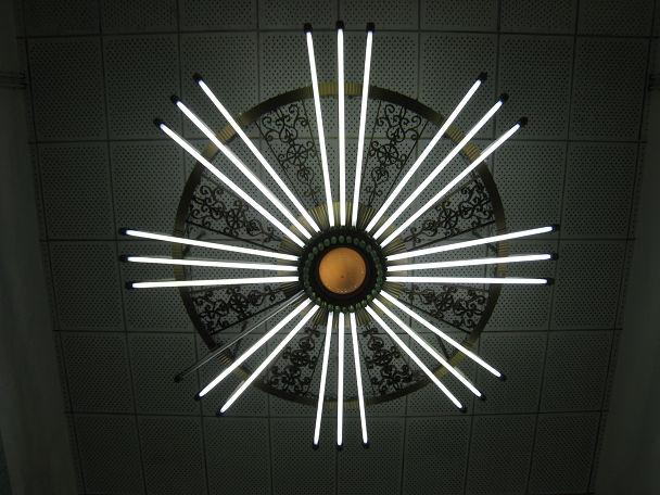 22 地下鉄 (2)