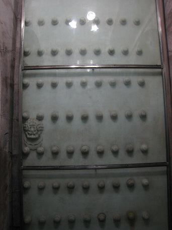 17 明陵墓 (23)