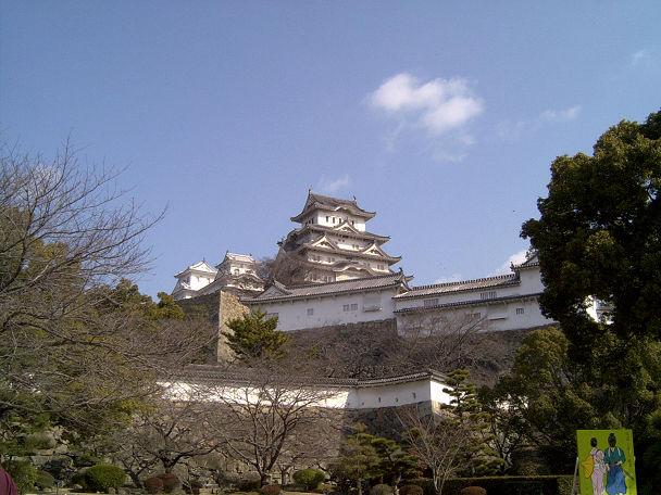 2003年2月神戸・姫路 (23)s