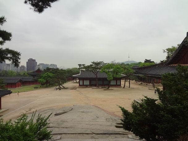 8昌徳宮 (36)