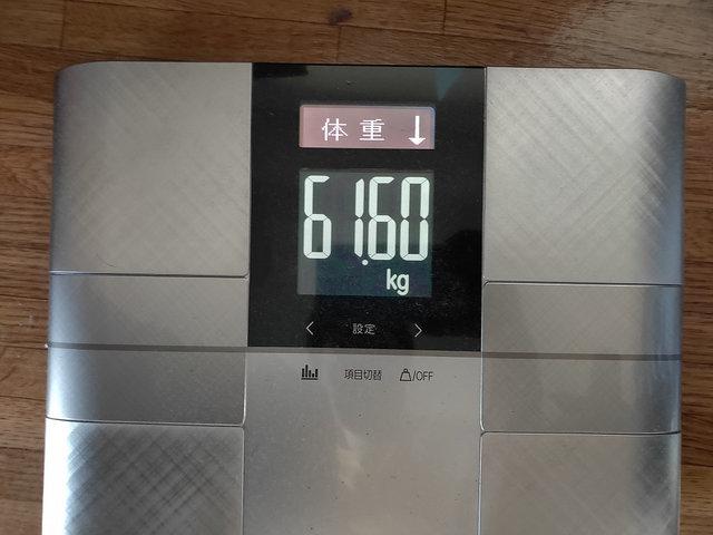 体重 (1)s