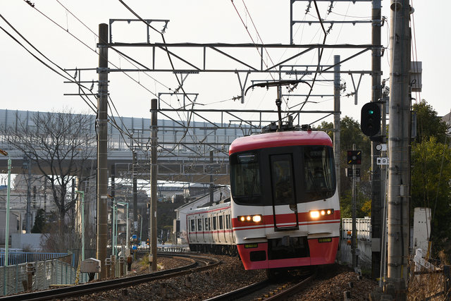 鉄 (1)