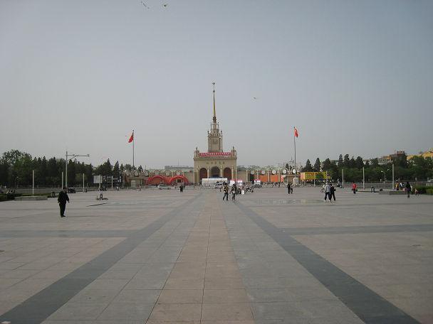 26 北京動物園 (29)