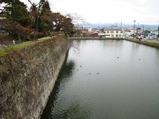 2010年 大内宿・会津・白河 157