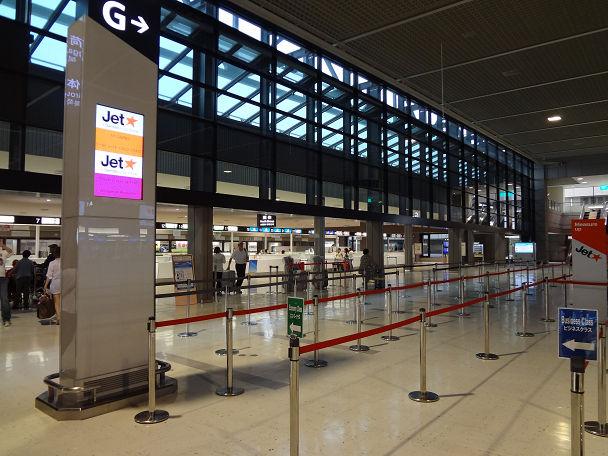 30 成田空港 (9)