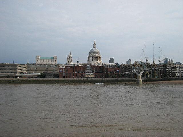 2009年 ロンドン旅行 185s
