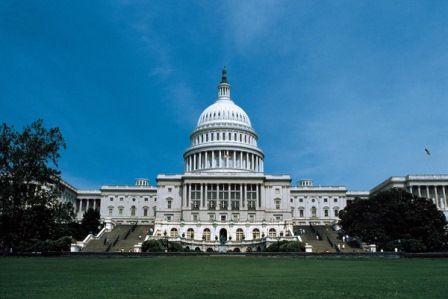 2014年計画 ワシントンDC