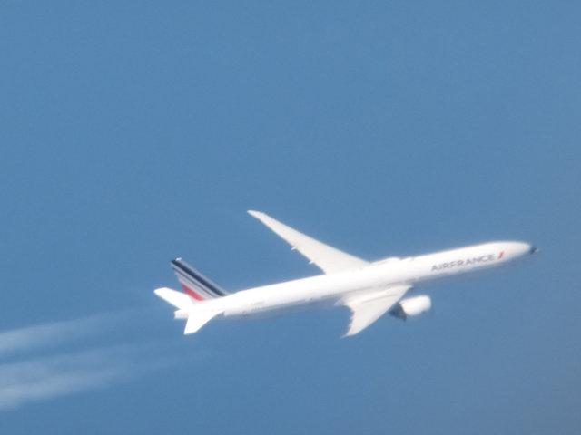 AirFarance 201305  (2)s