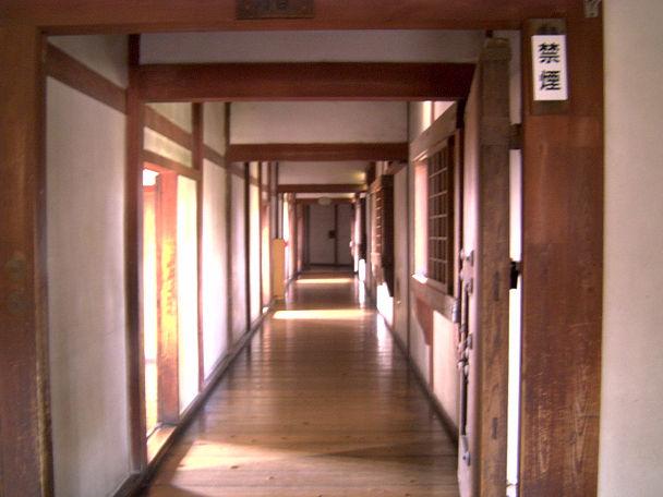 2003年2月神戸・姫路 (10)s