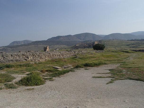46ローマ遺跡 (1)
