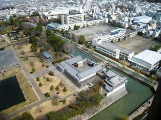 2011年 掛川・静岡・沼津 087