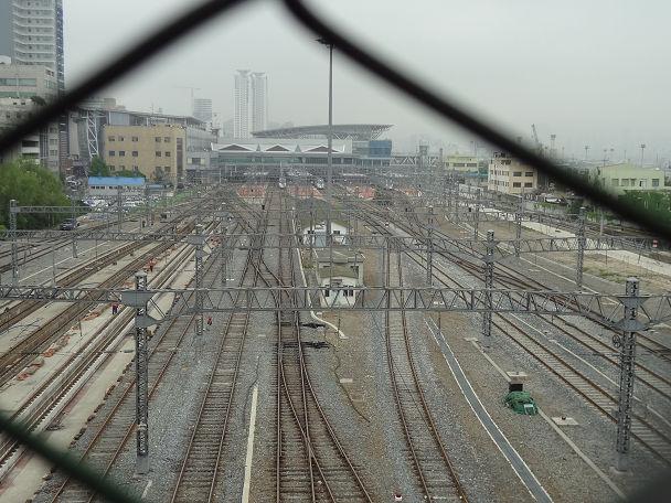 26 釜山駅 (7)
