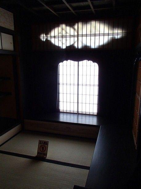 2お茶の博物館 (33)