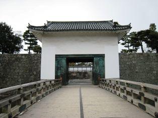 2011年1月 京都 157