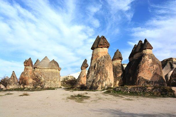 ブログ写真4 トルコ (1)