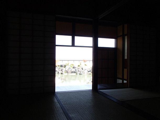 2お茶の博物館 (42)