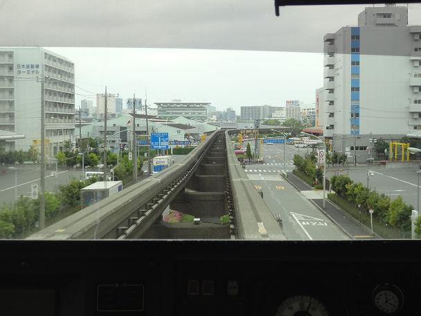 1羽田 (12)