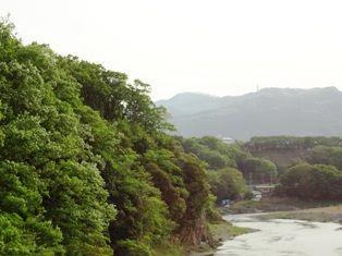 2011年 川越・鉢型城 680