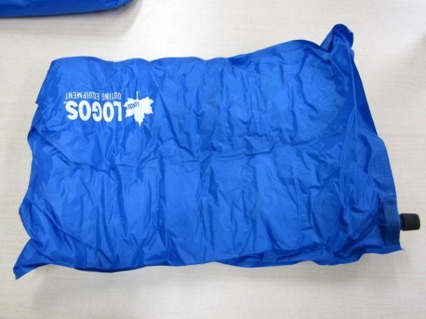 買ったもの 枕 (3)