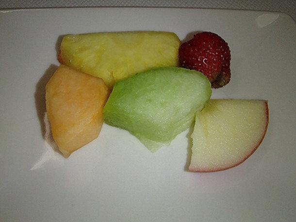 s昼飯 (7)