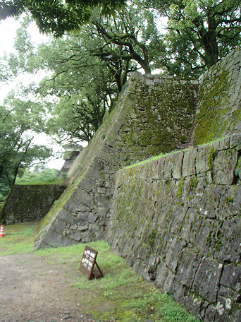 熊本城 (83)