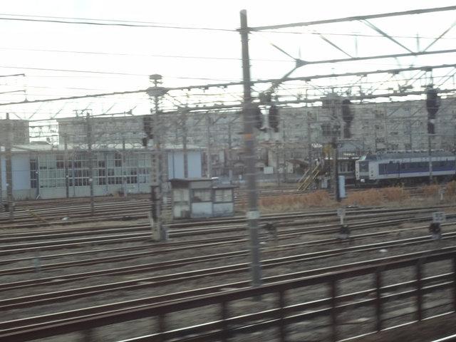 2012 大阪 (10)s