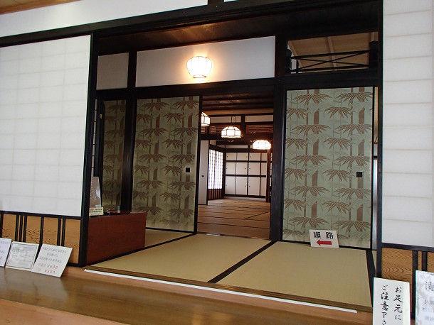 2お茶の博物館 (52)