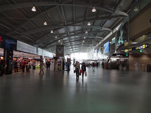 28 釜山空港 (2)