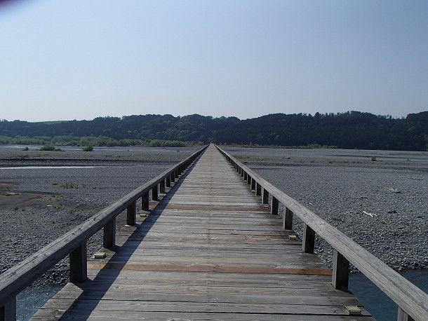 1蓬莱橋 (10)