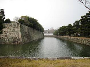 2011年1月 京都 182