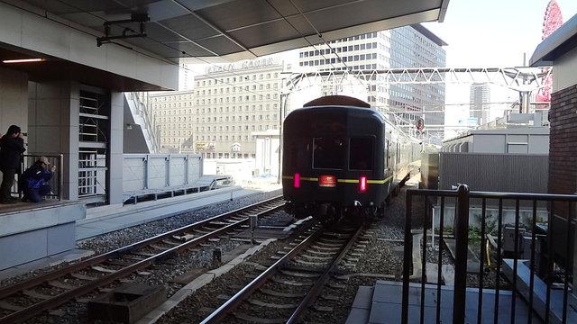 2012 大阪 (1)s