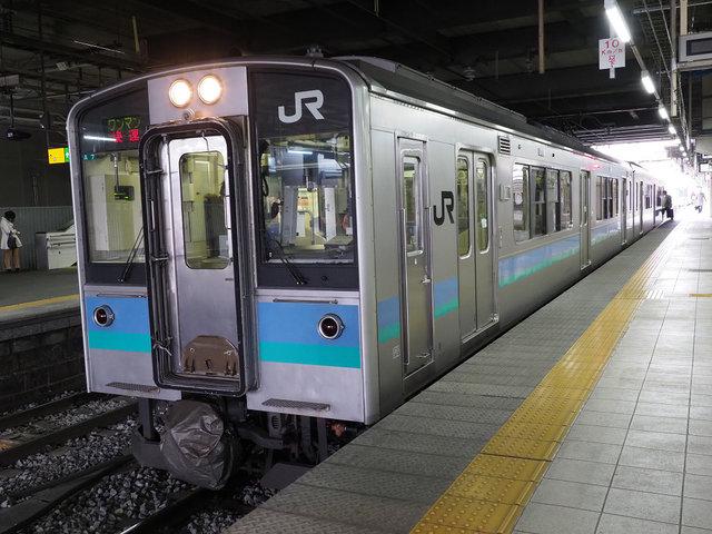 32 篠ノ井 (1)
