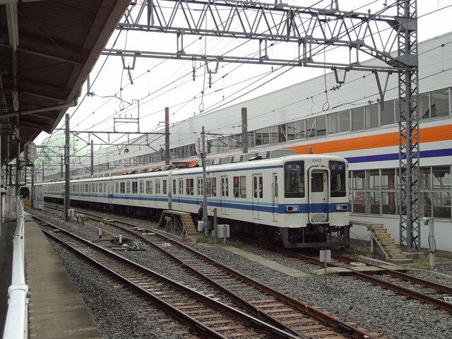 4東武東上線 (1)